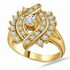 15 awesome designs of gold rings 2016 pk vogue