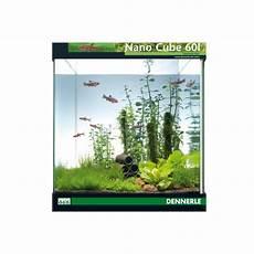 dennerle nano cube 60l aquarium shrimp tank pro shrimp uk