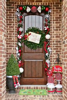 Decorations For The Outside by Best Outdoor Decorations Ideas All About