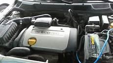 Opel Astra Hidrojen Lpg Enjekt 246 R Temizliği