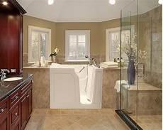 walk in bathroom ideas bath creations bathroom remodel services