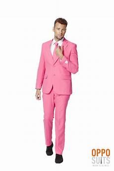 mr pink herren molax shop kompetenz f 252 r