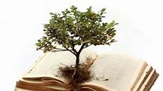 forex books not plants in the bible used as medicine praying the bible bible promises spoken prayers for