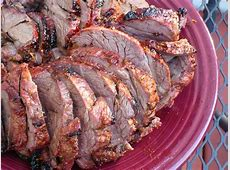 leg of lamb boneless greek style_image