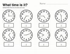 printable worksheets on time for grade 4 3763 time elapsed worksheets to print free printable worksheets clock worksheets kindergarten