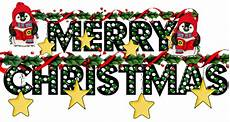 merry christmas animated wallpapers and images wish message quotes