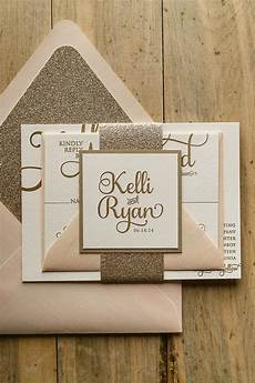 508 best diy wedding invitations ideas images on pinterest