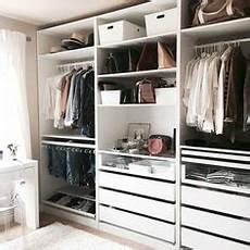 garderoben ideen ikea ikea pax walk in closet remodel ikea pax closet ikea