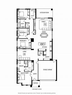 metricon house plans delta 28 by metricon price floorplans facades display