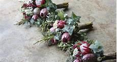 5 australian natives for your wedding bouquet wedded wonderland