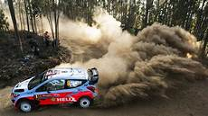rally du portugal 2017 rally culture in portugal fia world rally chionship