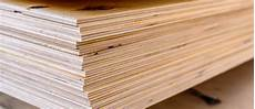 plywood sheet plywood calculator estimate 4x8 sheets of plywood needed