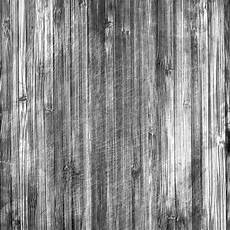 black white wood black and white vintage wood grain texture stock