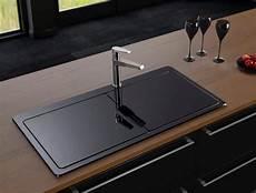 lavelli per cucine guida ai lavelli cucina