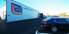garage valognes occasions services lequertier automobiles occasion mercedes occasions garage valognes autos colomby