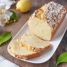 crema pasticcera al limone benedetta rossi benedetta rossi on instagram plumcake soffice al limone ingredienti 3 uova 220
