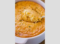 cream cornbread_image