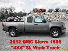 on board diagnostic system 2012 gmc sierra 1500 electronic toll collection 2012 steel gray metallic gmc sierra 1500 sl extended cab 4x4 62715086 gtcarlot com car