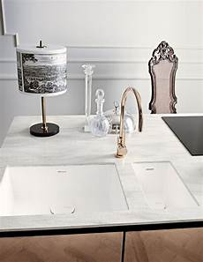 corian kitchen sinks dupont corian 174 and versatility in materials