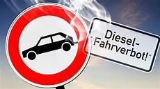 Dieselfahrverbot Das W 228 Re Eine Kalte Enteignung Freising