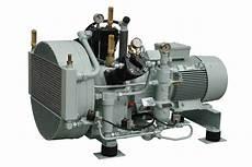 air compressor air compressor and gas compressor