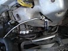 Direct Parts Auto Sonde Lambda Universelle 2 3 4 Fils