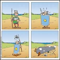 Minions Malvorlagen Rom 56 Besten Asterix Bilder Auf Ausmalbilder