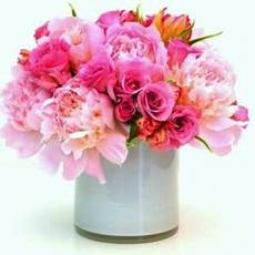 Kitchen Bouquet In Australia by Sympathy Flowers Nyc Local Florist Luxury Upscale Design