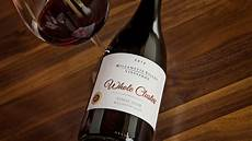 willamette valley heelers whole cluster fermentation offers winemakers wide variety