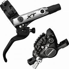 Shimano Xt Bl M785 Hydraulic Disc Brake Backcountry