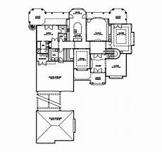 luxury house plan second floor 071s 0001 house mulhouse manor luxury home plan 071s 0038 house plans