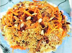 chicken kabuli pulao  afghanistan_image