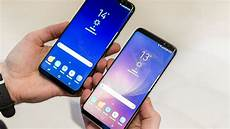 Samsung Galaxy S8 News Uk Price Release Date Features
