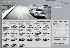 auto leasing leasing auto rechner