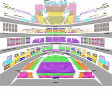 royal opera house seating plan review fine the awesome royal opera house seating plan view