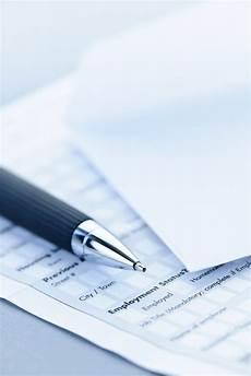 financial application form kinema srl