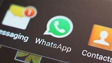 Whatsapp Ute Lehr - whatsapp kettenbrief quot ute lehr quot auf keinen fall