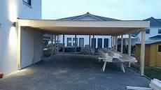 carport am haus mit schuppen stadtvilla in elmenhorst carport mit schuppen