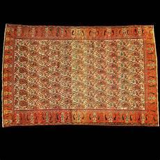 prezzo tappeto persiano tappeto persiano antico mishan malayer carpetbroker