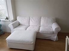 ektorp sofa ikea ikea three seat sofa ektorp white matching storage