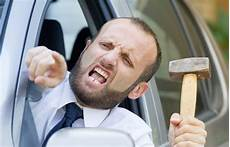 car angers driving don ts stock photography that made us go huh