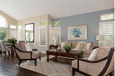 home staging find the best home staging company and get instant quotes
