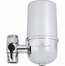 best in faucet water filters helpful