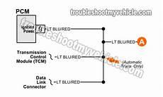 1993 4 0l jeep alternator wiring diagram 1993 1995 auto shut asd wiring diagram jeep 4 0l