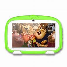 Inch Screen Science Education Children by Newst Tablet Pc Hd Touch Screen Tablet China