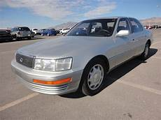 where to buy car manuals 1993 lexus ls lane departure warning 1993 lexus ls400 auto v8 cold a c leather california car no rust no reserve classic lexus ls