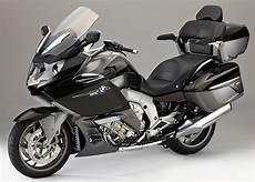 bmw k 1600 gtl exclusive 2016 fiche moto motoplanete