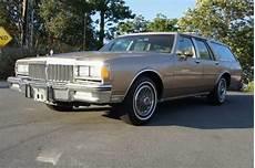 how it works cars 1987 pontiac safari instrument cluster 1987 pontiac safari in el cajon ca 1 owner car guy