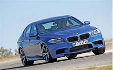 Bmw M5 Photo wallpapers bmw m5 2014 wallpapers