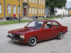 File Opel Kadett C 9579505612 Jpg Wikimedia Commons